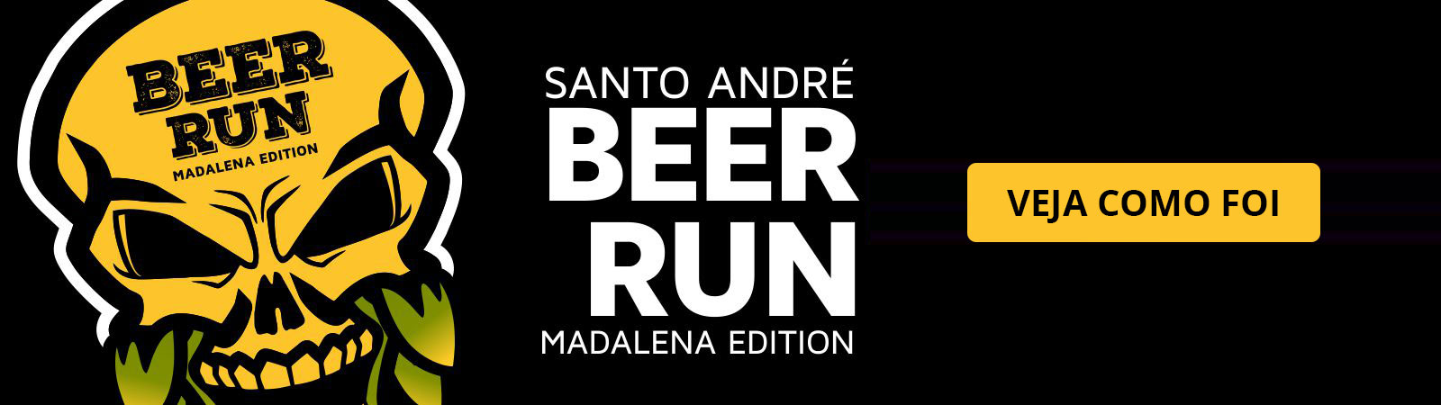 banner-madalena-edition-santo-andre-2019-como-foi