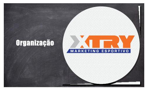 destaque-organizacao