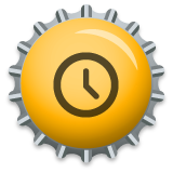 tampinha-horario