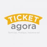 ticketagora