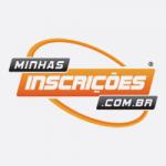 minhas_inscricoes