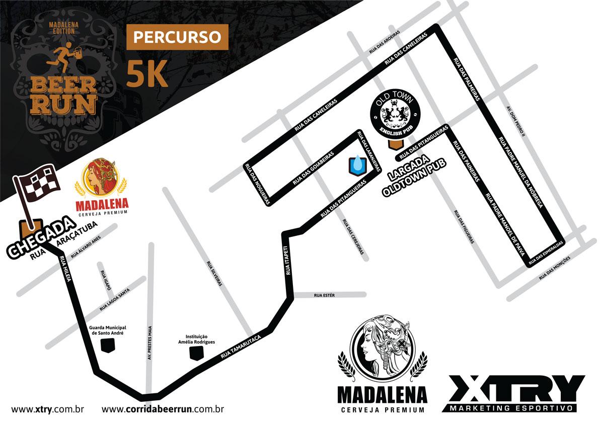mapa-percurso-madalena-edition