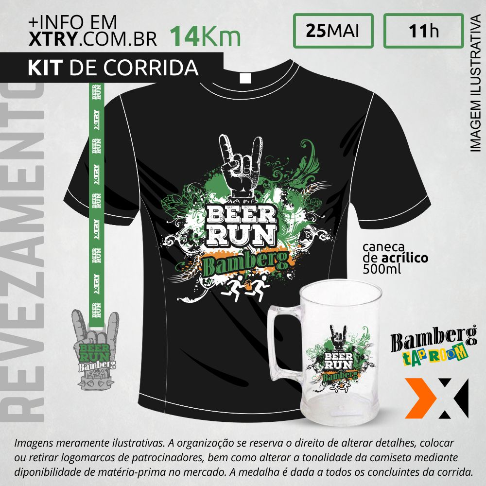 kit atleta_01_compressed