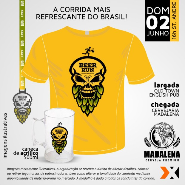 kit-madalena-edition-santo-andre-2019-final_compressed