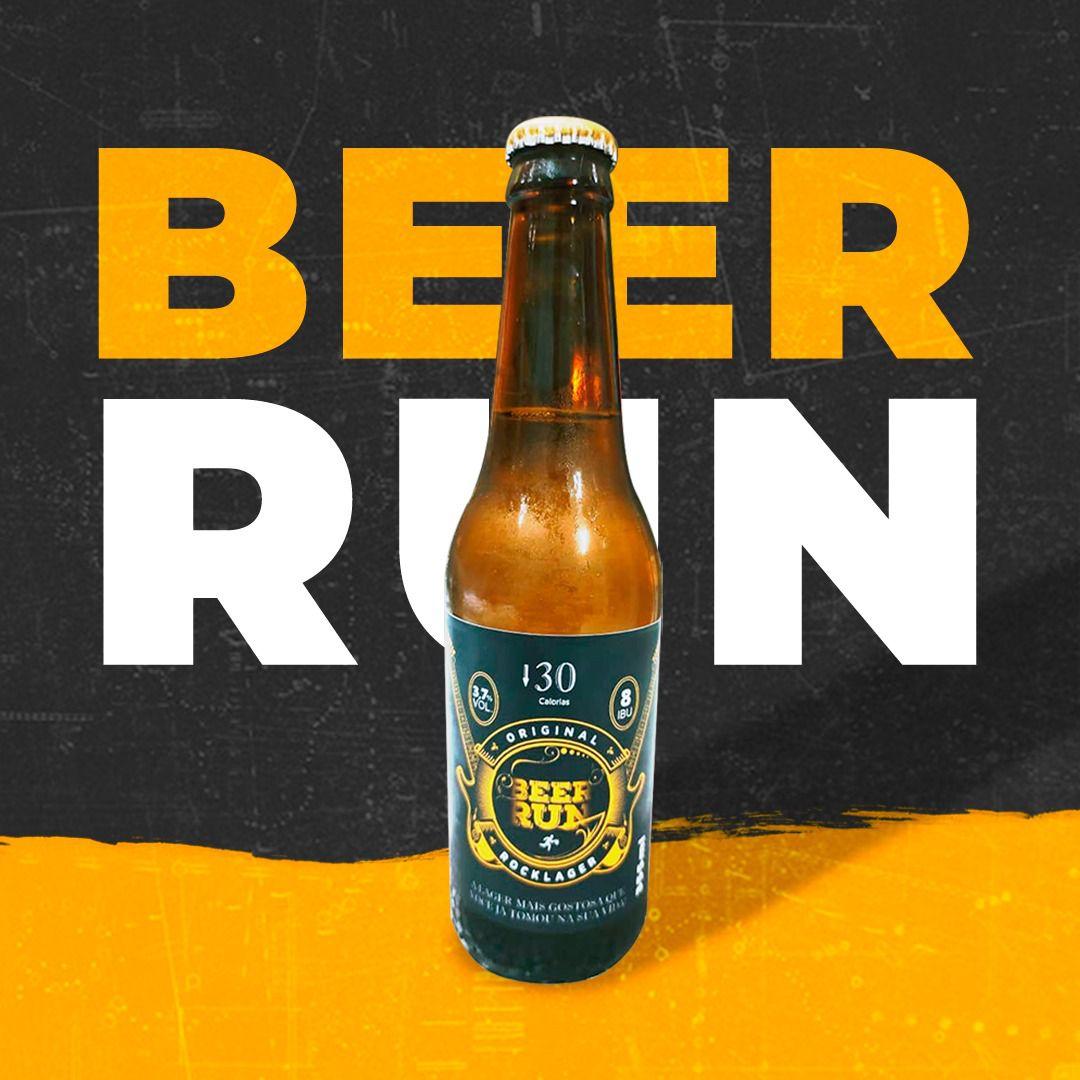 Cerveja Beer Run Rock Lager_01_01_compressed